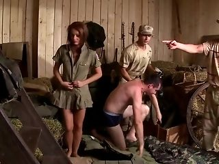 A greatest Compilation Of dual invasion gang-bang hook-up clothespins free sex