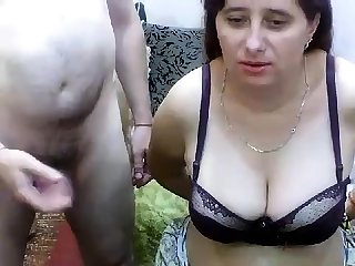 Chubby Bristols Chubby Woman Exposing Will not hear of Bristols Pussy And Ass