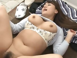 Best porn movie Big Tits exotic , check it