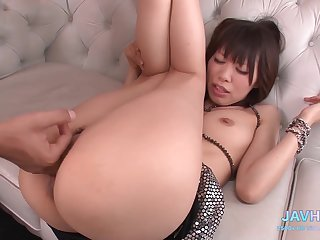 Hot Japanese Anal Compilation Vol 65 - JavHD.net