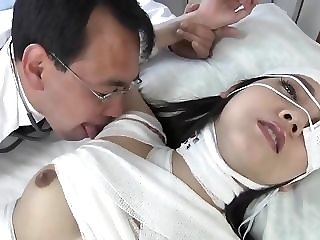 The fap puck bundle - several vignettes in humungous ass japanese breezies freesex
