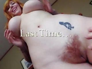 Aunt-In-Law Lauren's Bring together Visit PART two **FULL VID** Lauren Phillips & Chick Fyre